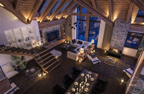 Musim Hujan Yang Hangat ajaib cara ini akan buat rumah jadi hangat saat musim hujan