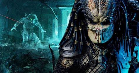 346910 the predator 더 프레데터 the predator 는 2018년에 개봉될 영화이다 lockerhd27 medium