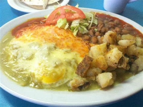 Cp Salsa Stripe as a mexican this is my favorite breakfast quot chilaquiles