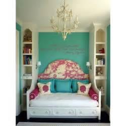 images girls bedroom design pinterest