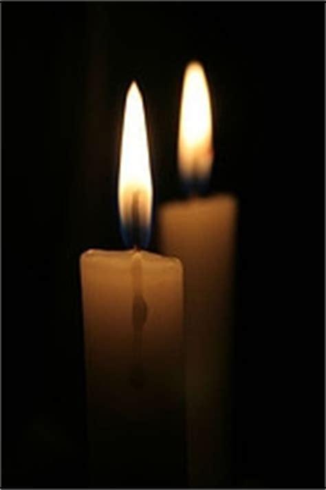 shabbat candle lighting tx shabbat of shalom and reflection