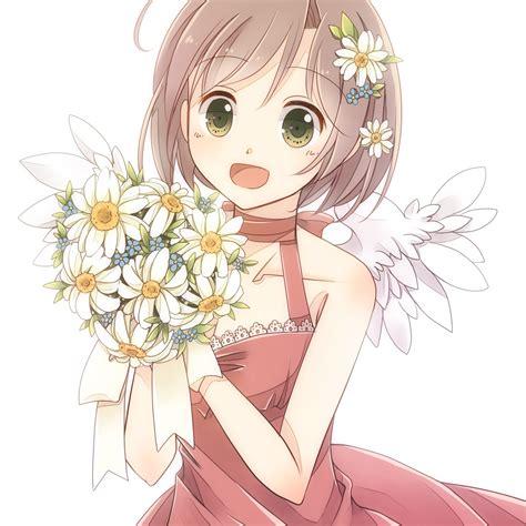 imagenes kawaii anime vocaloid meiko vocaloid 1971858 zerochan