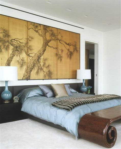 modern asian bedroom ny modern asian modern bedroom new york by sam
