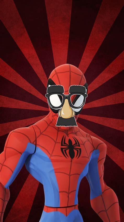 wallpaper disney infinity 2 0 spiderman april fools wallpaper disney infinity disney