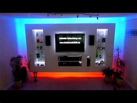 filme schauen la mule tv wand convertir youtube en mp3
