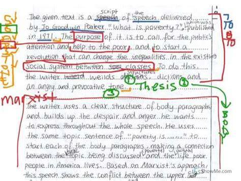 introduction paragraph   essay  college essay