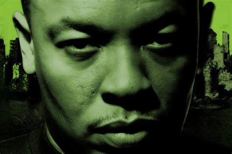 Dre Detox Album by V Exclusive Says That We Ll Never See Dr Dre S
