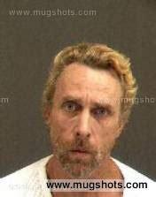 Gcic Report Criminal Record Mugshots Mugshots Search Inmate Arrest Mugshots Arrest Records