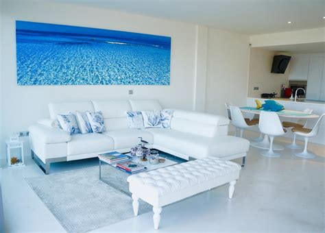 booking formentera appartamenti formentera palace apartment spagna es pujols booking