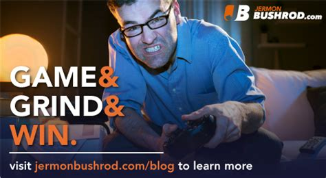 Gridiron Giveaway - gridiron gamer giveaway jermon bushrod
