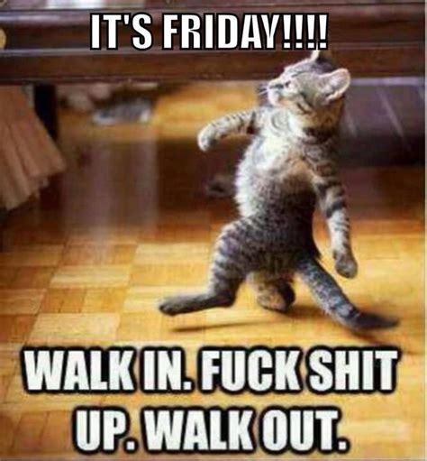Funny Tgif Memes - best 25 tgif funny ideas on pinterest leaving work on