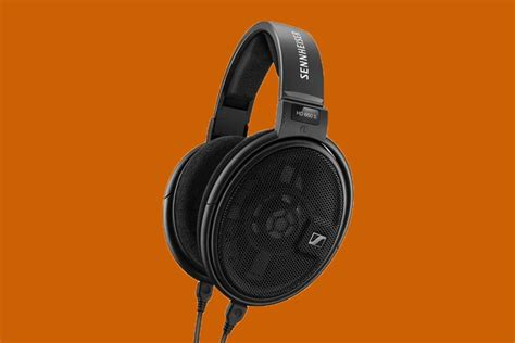 best audiophile headphone dac best 25 audiophile headphones ideas on