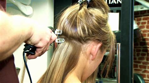 glue in hair extensions for short hair where can you buy hair extensions in dublin best clip in