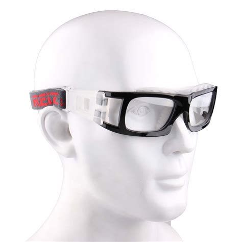 2 Colors Eye Protection Protective Safety Goggles Glasses Work free shipping soccer football sports protective eyewear goggles eye safety glasses basketball