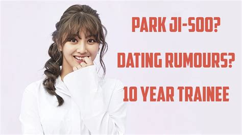 twice facts 41 interesting facts about twice jihyo youtube
