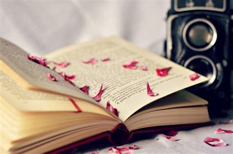 libro on photography libro full hd sfondo and sfondi 2048x1357 id 369038