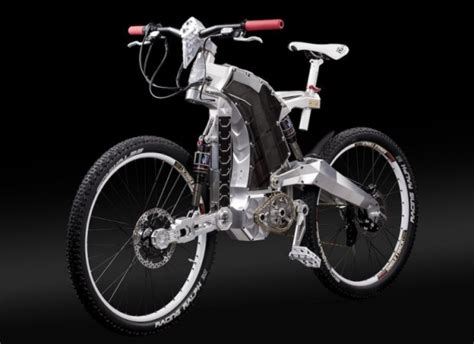 most expensive motorcycle in the world the world s top 10 most expensive bikes cycling with