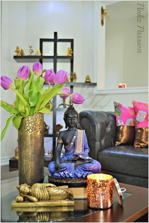 Buddha Decoration Ideas by 25 Best Ideas About Buddha Decor On Buddha