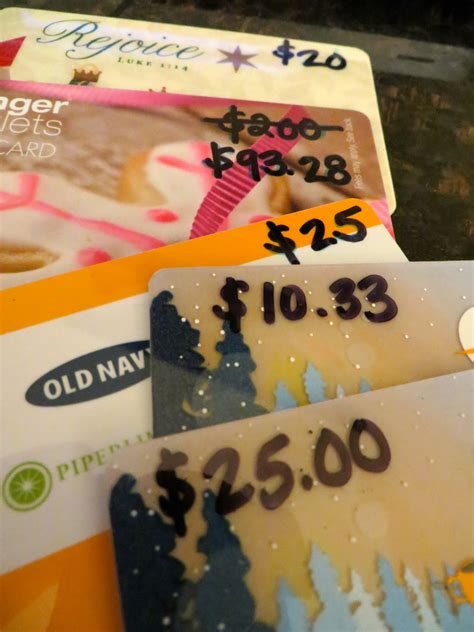 Blair Gift Cards - how to save money using gift cards blair blogs