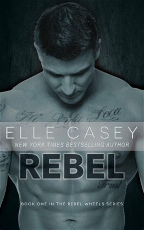 rebel books rebel rebel wheels book 1 by casey