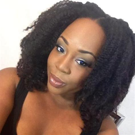 crochet styles with marley hair marley hair crochet protective style hairlevision