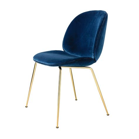 Beetle chair gamfratesi gubi suite ny