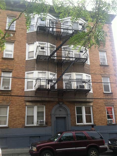 Apartment Guide Paterson Nj Carroll Apartments Rentals Paterson Nj