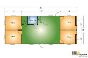 building layout maker 100 commercial building floor plan building layout