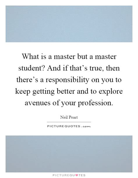 Is It Better To Get A Masters Or An Mba by What Is A Master But A Master Student And If That S True