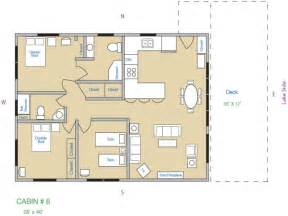Small Cabin Layouts by Small 3 Bedroom Cabin Plans Small Cabins For Rent Cabin