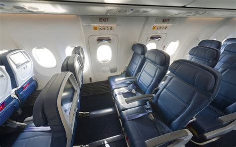 how to choose the best airplane seats inspire