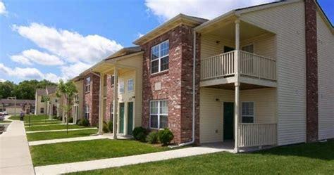 Die Wohnung Mieten by 1000 Kleine Dinge In Amerika Wohnung Mieten In Den Usa