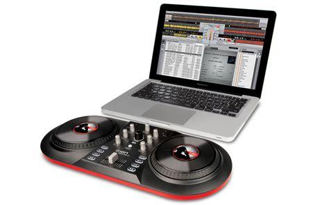 best computer for dj discover dj computer dj system ion audio dedicated