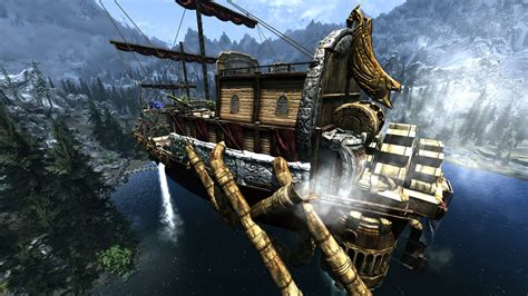 best house in skyrim to buy what is the best house to buy in skyrim the elder