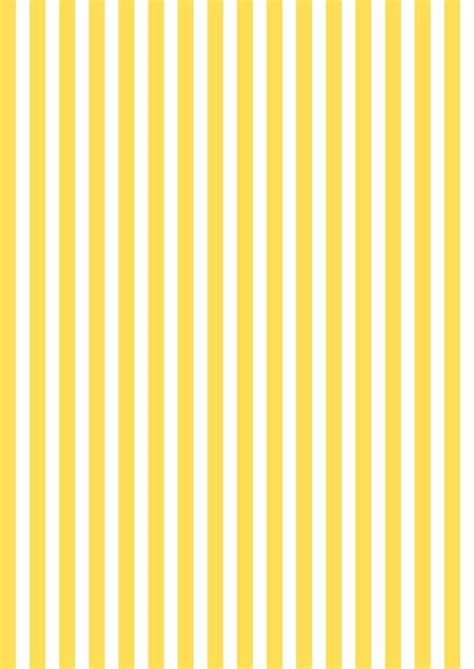 free striped background pattern free printable yellow white striped pattern paper