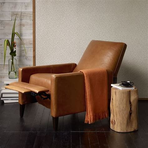 sedgwick recliner review the 25 best midcentury recliner chairs ideas on pinterest