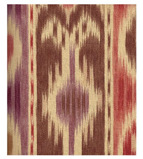 ikat pattern history ikat fabric for upholstery curtains pillows