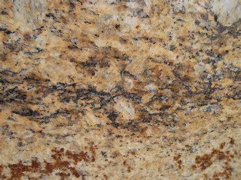 new venetian gold granite new venetian gold std surfaces