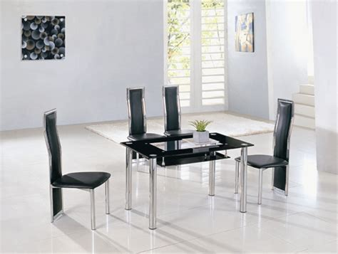 Compact Dining Table And Chairs Uk Compact Dining Table Small Dining Table And Chairs Dining Tables