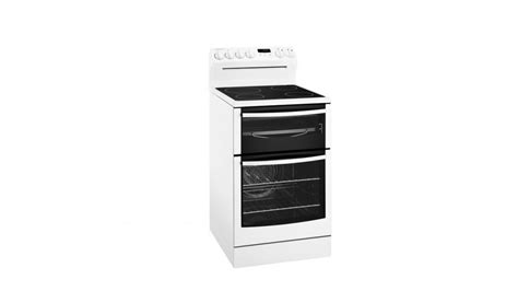 kitchen appliance review westinghouse kitchen appliances westinghouse freestanding electric cooker with separate