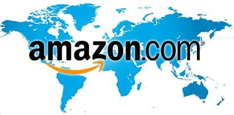 amazon travel amazon travel el posible servicio de reservas de hoteles