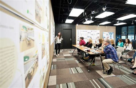 interior designer  university school college