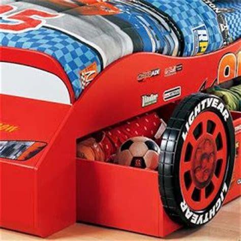 Lightning Mcqueen Dresser by The World S Catalog Of Ideas