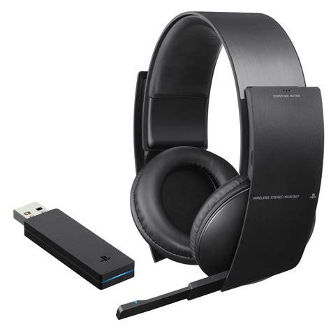 Headset Wireless Sony mini 2 i kabel usb otg pomoc techniczna forum android pl