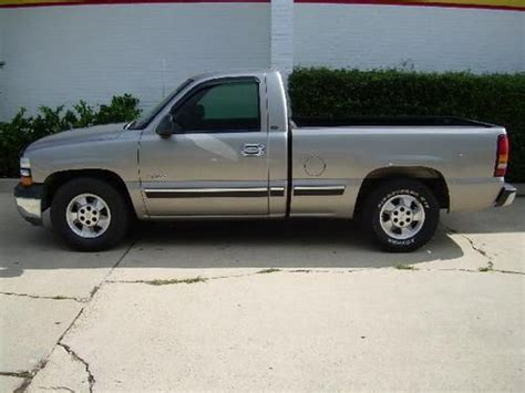 best auto repair manual 1997 chevrolet 2500 auto manual 205 best images about chevrolet workshop repair service manuals downloads on cars