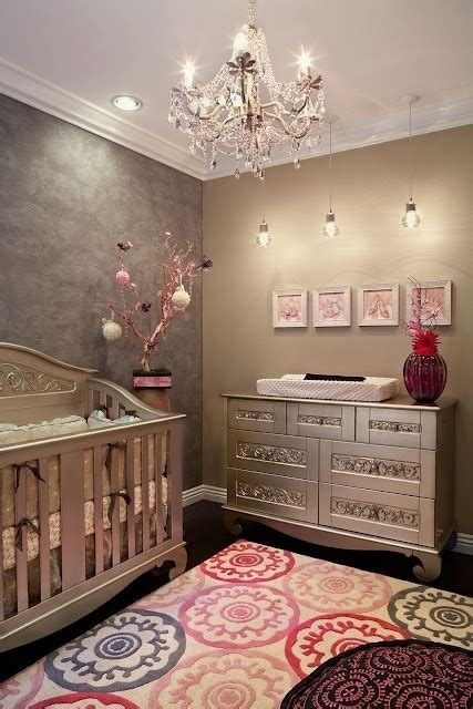 10 charming and beautiful nursery d 233 cor ideas home owner