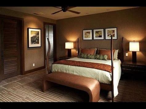 habitaciones en color cafe 161 checa lo 249 ltimo en dise 241 o de