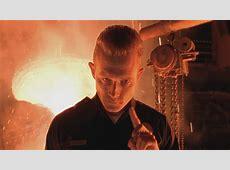 T-3000(Genisys) vs T-1000 - Battles - Comic Vine T 1000 Terminator 2
