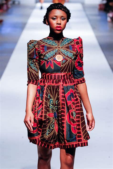 nigerian kitenge fashion african fashion ankara kitenge kente african prints