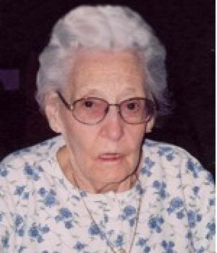 fern rohrberg obituary loess funeral home